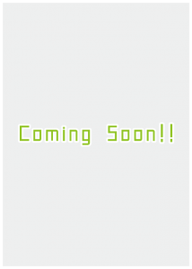 Coming Soon!!-02