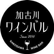 kakogawawinebar