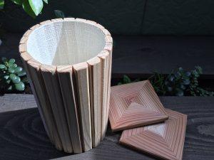 ㉔もりの木ネットワーク