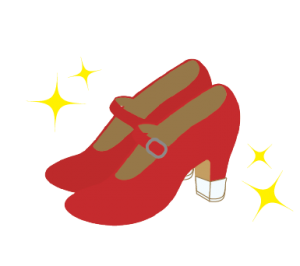 ヒールカバー-01