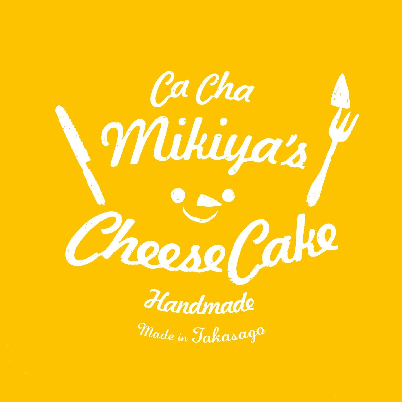 mikiya's CheeseCake